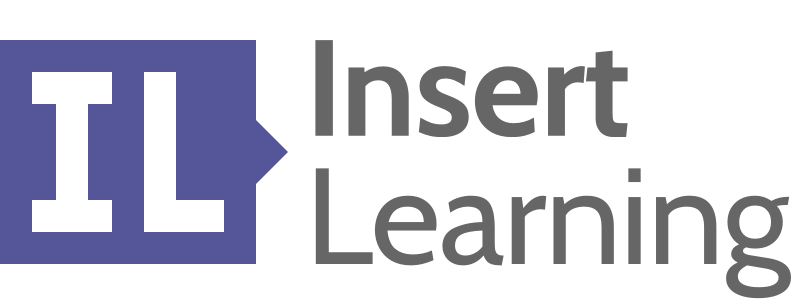 InsertLearning